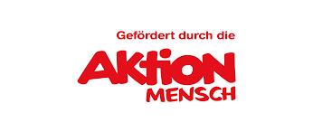 2021, Mai – Frauentreff international in Bützow